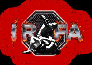 logo3-300x212
